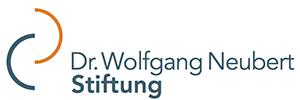 Dr. Neubert Stiftung